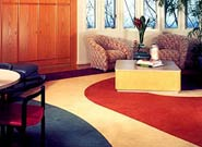 Residential carpet cleaning New Jersey, Los Angeles, Vancouver and nationwide